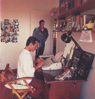 esteban-villareal-02-1994