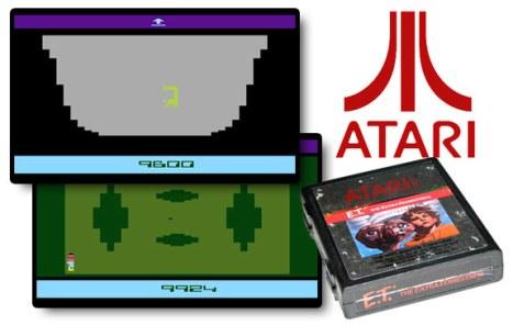 videojuego-ET-atari