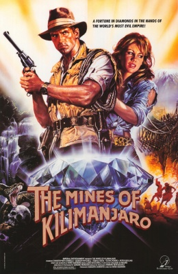 mines-of-kilimanjaro-movie-poster-1986-1020297720