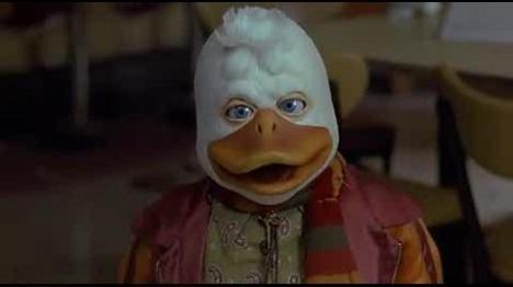 Howard_the_Duck_-_the_code_key1